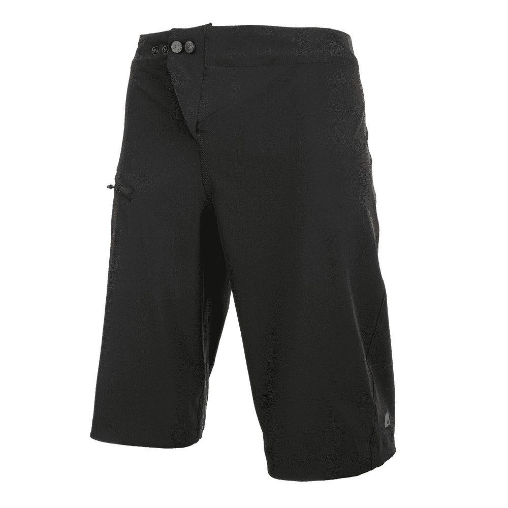ONEAL Chamois Shorts MTB Hose schwarz