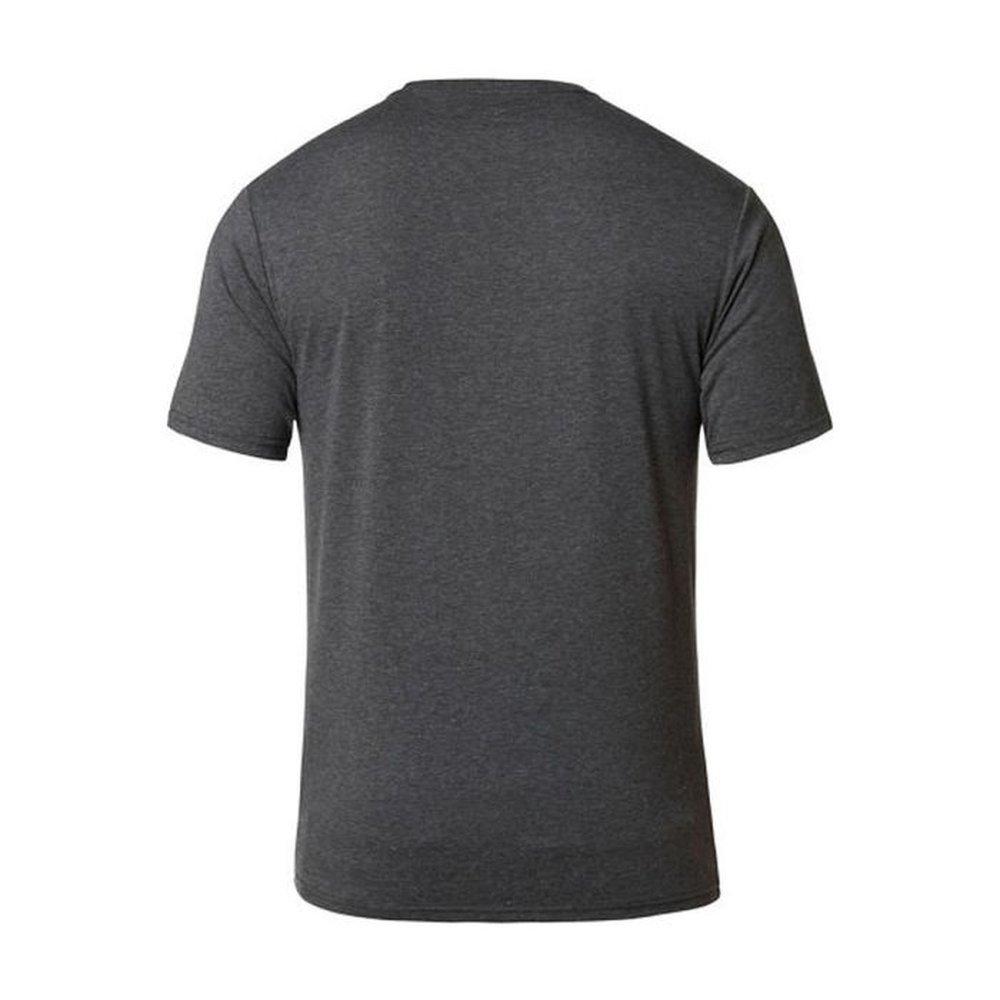 FOX Brake Free T-Shirt schwarz